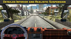 Oil Transporter Truck Driver | 1mobile.com Scania Truck Driving Simulator The Game Torrent Download For Pc Oil Transporter Driver 1mobilecom Indian Games 2018 Cargo Android Apk Screenshot Image Indie Db Dr Real 3d Gameplay Fhd Gamefree Development And Hacking Next Weekend Update News A Desert Trucker Parking Realistic Lorry Monster Sportsgamesiosracing Setup Crazy Road 2 Download Car Truck Driving Games Racing Online
