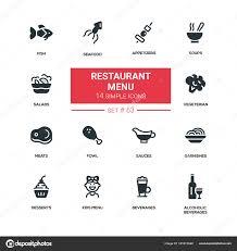 Restaurantes Con Niños Archives Actividadesconhijos