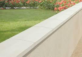 peinture sol exterieur brico depot pour dalles 14 tanguy materiaux
