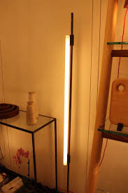 Walmart Led Floor Lamps by Led Floor Lamp Walmart Home Design Ideas Cashorika Decoration