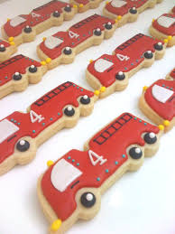 For LEENOREE Only Please So Hot They're Cool Fire Truck Cookies (1 ... Summer Sweet Shoppe Birthday Cake And Firetruck Cookies Rescue Vehicles By Sweetcbakeshop On Etsy 4200 Black Police Car Apptayrhandbatterblogspotcomdoughfiretruck Fire Truck Hydrant Cookie Cutter Biscuit Cutters Cake Truck Cookies My Decorated Pinterest Trucks How I Decorated The Trucks Sarah Goer Quilts From Sugycharm Studio Shaped Wrapped Used As Part Of Fireman Fireman Treat Kookie Kreations Kim Lots