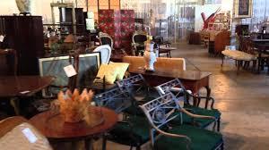 Governor Winthrop Desk Furniture by Erin Lane Estate Vintage Furniture Antiques San Francisco