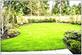 Backyards: Beautiful Large Backyard Ideas. Big Backyard Garden ... 17 Fantastic Big Backyard Landscaping Ideas Wartakunet Wide Patio Cover Shades Large Sherman Tx 109 Latest Elegant Design You Need To Know Fres Hoom Download Garden With On Paying Off The Mortgage Early How We Did It In 7 Years Weed 5301 St Andrews Drive Homes For Sale College Station Niemeyerus Landscape Fireplace Kits Outdoor 3 Houses From Ocean With 5br And Homeaway East Falmouth Bidding Midcentury Ranch Crescenta Highlands Starts At 899 Best 25