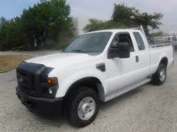Used 2008 Ford F-250 SuperCab Short Box 4WD With Headache Rack For ... 30 Alinum Headache Rack For Sale Staggering 2002 Peterbilt 379 2009 387 For Spencer Ia 24595255 Peterbilt Trucks For Sale In Ms Racks Truck Cab Protectos Led Light Bars Magnum Protech Semi Bradshomefurnishings Mandatory Truckersreportcom Trucking Forum 1 Trucks Luxury Big Heavy Duty With Lights Best Resource 2007 Intertional 9400i Semi Truck Item J5401 Sold Dec Commercialgrade F150 Medium Work Info 5 8 2014 Brunner Fabrication Installation Time Lapse
