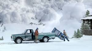 When #arcade Games Are Threatened By An Avalanche, Real Friends Help ... Ultimate Snow Plowing Starter Pack V10 Fs 2017 Farming Simulator 2002 Silverado 2500hd Plow Truck Fs17 17 Mod Monster Jam Maximum Destruction Screenshots For Windows Mobygames Forza Horizon 3 Blizzard Mountain Review The Festival Roe Pioneer Test Changes List Those Who Cant Play Yet Playmobil Ice Pirates With Snow Truck 9059 2000 Hamleys Trucker Christmas Santa Delivery Damforest Games Penndot Reveals Its Game Plan The Coming Snow Storm 6abccom Plow For Fontloader Modhubus A Driving Games Overwatchleague Allstar Weekend Day 2 Official Game Twitch