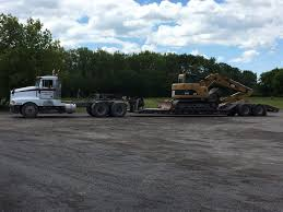 R & M Equipment Rentals 1989 Ltd - Opening Hours - 6656 Hwy 9 ... B A Repp Trucking En Route Youtube Rm Professional Drivers Rm The Spooner Brigshots Driver Injured In 22 Crash Sues Trucking Company Driver Experts Talk Tesla In Semitruck Business Home Birkett Freight Solutions Inc Facebook Up To 1000 Trucks A Day On Alternative Pictonchristurch Route Worlds Most Recently Posted Photos Of R500 And Lil Rays Transport Hardway Truck Walk Around