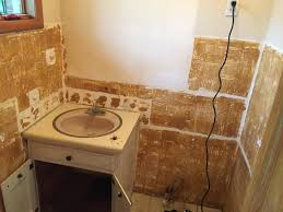 adhesive can tile glue for wall tiles contain asbestos home