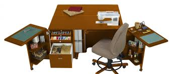 Koala Sewing Machine Cabinets by Koala Sewing Cabinets Used Best Home Furniture Design