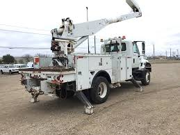 Lot: (Waxahachie, TX) Altec AA755L, Material Handling Bucket Truck ... Bucket Truck Ford F550 With Lift Altec At37g Great Deal Aa755 2006 Intertional 4300 4x2 Custom One Source 06 F550 W Boom 75425 Miles F450 35 Trucks Altec A721 Arculating Novcenter Bucket Truck Sn 0902c1 American Galvanizers Association 2008 Gmc C7500 Topkick 81l Gas 60 Boom Forestry 2011 4x4 42ft M31594 Forestry Youtube Lot Shrewsbury Ma Aa755l Material Handling 2004 At35g 42 For Sale By