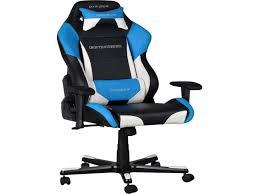 fauteuil de bureau ergonomique mal de dos chaise inspiration chaise de gamer chaise gamer comparatif