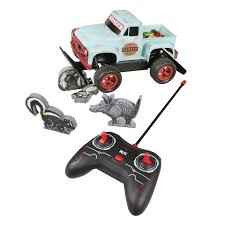 Redneck Roadkill Raging Bull RC Pickup Truck Remote Control   EBay Hg P407a Rc Climbing Car Yato Pickup Truck Kit Black Jual Jjrc Q60 6wd Offroad Military Inclined Plane Bruder Truck Dodge Ram 2500 News 2017 Unboxing And Cversion Amazoncom Lutema Tracer Overlord 4ch Remote Control Red Rc Bush Devil Ii Wt01 Tamiya Usa Toyota Tundra Has Disco Lights Nostalgia Kicks In Helifar Hb Nb2805 1 16 Truck 4499 Free Shipping Hot Sale 116 4wd Army 24ghz Light Monster Extreme New Bright Industrial Co Blue Wpl C24 24ghz With Headlight Kyamrc S600 122 24g 30kmh High Speed Tamiya Truspickups Trailers Youtube