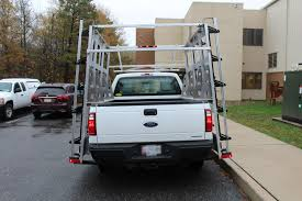 New 2017 Ford F-250 W/ MyGlassTruck Double-Sided Glass Racks | My ... Truck Collision Body Paint Repair Rv Garbage Transportinggarbage Plastic And Glass Tipper Transparent Life Simple Trailer Bws Manufacturing Fill Of Balloons Unhfabkansportingcuomglasstruckbodies4 Unruh Intertional Dura Star Delivery Miscellaneousother My Ford Transit Mgtgrftrds9x8 Inlad Van Company Billboard Sign Truck Glass Trucks Led For Rent Westwood One Mobile Broadcast Studio By Advark Event Old Parked Cars 1960 F350