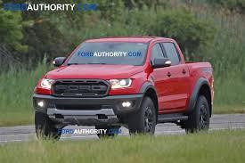2019 Ford Ranger Info, Specs, Release Date, Wiki