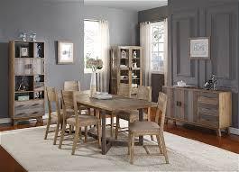 Classic Furniture Sorrento Dining Range