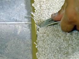 Carpet To Tile Transition Strips Uk by Carpet To Vinyl Transition Strip On Concrete U2013 Meze Blog