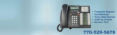 Atlanta Nortel Service Company   770.529.5678 Stevens Systems Nortel Lg Lip6830d Ip Network Lcd Phone Rj45 Business Office Voip Networks Ntex14mbe6 Mobile Usb Headset Adapter For Ebay M3903 Hybrid Charcoal Phase Ntmn33bb70 Meridian I2002 Ntdu91 Refurbished Looks Like New Nortel 1220 Telephone Icon Buy Telephones Avaya 1120e 1140e Replacement Power Board Dc 0517d 1535 Ntex02aae6 Video W Stand Wikipedia Fileip 20074jpg Wikimedia Commons Analog Phones Vs Starchtelcoms Blog