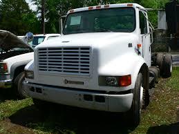 100 Medium Duty Trucks For Sale Used For In Georgia