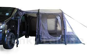 2015 Vango Kela-II AirBeam Awning: Review | Funky Leisure's Blog Vango Ravello Monaco 500 Awning Springfield Camping 2015 Kelaii Airbeam Review Funky Leisures Blog Sonoma 350 Caravan Inflatable Porch 2018 Valkara 420 Awning With Airbeam Frame You Can Braemar 400 4m Rooms Tents Awnings Eclipse 600 Tent Amazoncouk Sports Outdoors Idris Ii Driveaway Low 250 Air From Uk Galli Driveaway Camper Essentials 28 Images Vango Kalari Caravan Cruz Drive Away 2017 Campervan