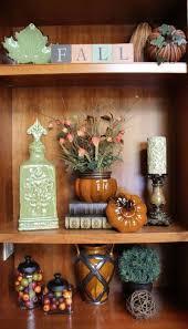 11 best shelf styling images on pinterest