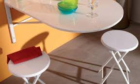 table de cuisine pas cher conforama table cuisine murale table cuisine murale rabattable 82 boulogne