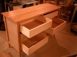Dresser Valet Woodworking Plans by 30 Unique Free Dresser Plans Woodworking Egorlin Com