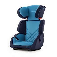 siege auto recaro groupe 2 3 recaro siège auto xenon blue groupe 2 3 achat vente siège