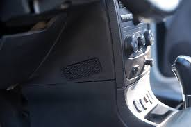 Amazon.com: Magnetic Gun Mount & Holster For Vehicle And Home - HQ ... Lirisy Gun Magnet Mount Magnetic Holder Truck Car Holster For Amazoncom Rubber Coated Blackhawk Quick Disconnect Kydex Holster The Truck Mek Holsters G2 45 Concealed Carry For The Youtube Universal Handgun Dds Trucks Sports Recreation Gmtruckscom Pistol Firearm Blogthe Blog Ford F150 Forum Community Of Fans Where To Mount Gun In Dodge Cummins Diesel