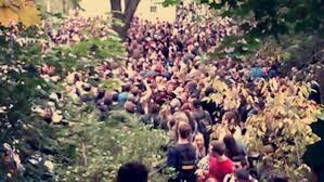 Pumpkin Festival Keene by Smaller Pumpkin Festival Allowed After 2014 Riot Necn