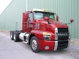 100 Used Mack Truck For Sale Lesher Hino Dealership S Service Parts Leasing