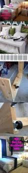 Drafting Table Ikea Dubai by Best 25 Laptop Bed Table Ideas On Pinterest Laptop Safe Laptop