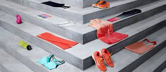 Nike Promo Codes, Voucher Codes & Coupons. Nike.com (UK) Latest Finish Line Coupons Offers September2019 Get 50 Off Coupon Code Nike Pico 4 Sports Shoes Pink Powwhitebold Delta Force Low Si White Basketball Score Fantastic Savings On All Your Favorites With Road Factory Stores 30 Friends Family Slickdealsnet Coupon Code For Nike Air Max Bw Og Persian 73a4f 8918c Google Store Promo Free Lweight Running Footwear Offers Flat Rs 400 Off Codes Handbag Storage Organizer Gamesver Offer Tiempo Genio Tf Astro Turf Trainers
