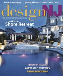 100 Home Design Mag Decor Aid Featured In New Jersey Summer Issue I
