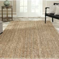 10 X 12 Area Rugs 10 X 12 Rugs Home Depot – Goldenbridges