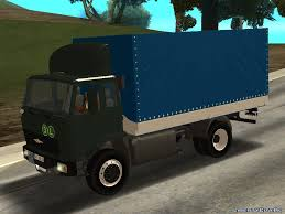 Trucks For GTA San Andreas: 393 Truck For GTA San Andreas / Page 4 Luxembourgaug 11 Total Truck On August 112017 Stock Photo Royalty Mercedes Gta Sa Hino Sa Sells Record 455 Trucks In 2014 Fleetwatch Bearcat Swat Para Gta San Andreas Mercedesbenz Aim To Produce Trained Trusted And Sted Drivers Bevan Group Supplies Truck Bodies For Sas Commercial Motor Renault Trucks Cporate Press Releases Customers Have Adopted 2017 Ute Show 2005 Western Star 4900 Tpi Puzi_krems Lowpoly Burnout King 2015 Youtube