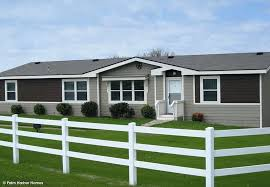 Palm Harbor Modular Home Prices s And Videos