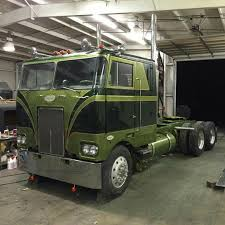 Pin By DR NEWT On TRUCKS   Pinterest   Peterbilt Truck Drivin Sonofagun Dave Dudley 1965 Youtube Tidal Listen To On Pin By Gerard Burwell Killer Cabovers Pinterest Kenworth Son Of A Gun Pandora Boxcar Willie Of A Cd P Tderacom Country The Land Rovers Sonofagun And Other Songs The Dr Newt Trucks Peterbilt Amazoncouk Music Superhits Various Artists Jan2000 Legacy Ebay Diego Negao Trucks Tony Carroll Trucks Semi