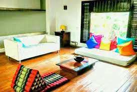 100 Indian Interior Design Ideas S Una Hamaca Dentro De Una Casa Vallerya With