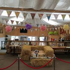 Today's Barn Layout Complete With Larger Style Straw Bale Sofa Snd ... New Director New Times For Olympic Music Festival The Seattle Times Vintage Bunting Wedding Invitation Set Save Date Brown Small Town Barn Festival Draws Big City Crowd Hc Media Online Looking Live A Guide To Iowas Summer Festivals Barn At Wight Farm Asparagus And Flower Heritage St Stephens Episcopal Church Sebastopol California Harvest Our Bohemian Style Alternative All Set Ready The Guests Hometown Hoedown Taos News 2016 Buckle Of Trees Holiday Ranch Rock Creek 2015 Late Night Shows In Red Will Feature Bnard Inn Restaurant