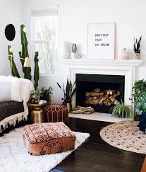 relaxed boho style in orange county california my