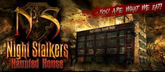 Best Halloween Attractions In Michigan by Night Stalkers Haunted House Blog Mid Michigan U0027s Best Haunted