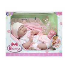 Questions And Answers Cute Baby Doll Hd Photos