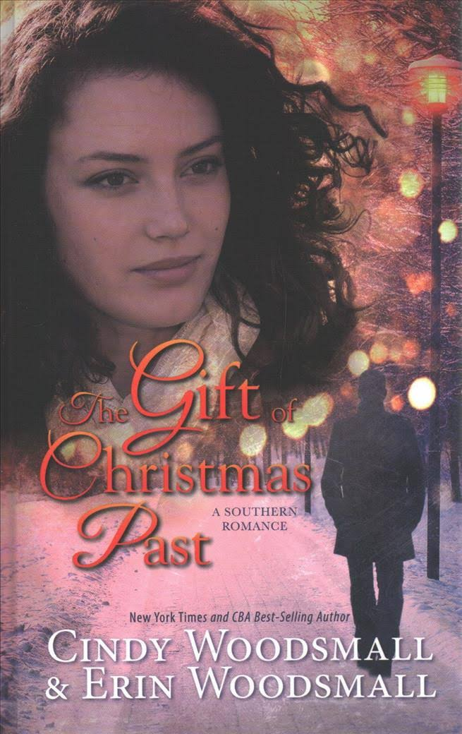 Image result for gift of christmas past