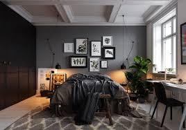100 Apartments In Gothenburg Sweden Kastellgatan Apartment 2017 SKY