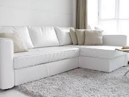 Tylosand Sofa Bed Cover sofa amusing kivik three seat sofa bed cover splendid kivik sofa