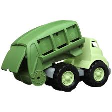 Green Toys Recycle Truck With Movable Recycling Bed & Open/Shut Rear ... Amazoncom Playmobil Green Recycling Truck Toys Games Adventure Force Light And Sound Toy Vehicle Recycle Medium Action Series Brands Coloring Page Free Printable Coloring Pages A Made From Recycled Materials Orange Garbage Transportation Tipper With Cabin R Is For Alphabet Trucks To Z Pinterest Facts On In Australia That You May Not Know West Bin Idem Lesson Plan Preschoolers Ewaste Its Way A Small Business Pick Up Best Choice Products 116 Scale Friction Powered