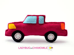 Felt PICKUP TRUCK Stuffed Felt Country Truck Car Magnet Or Magnetic Signs Orange County Blake E Scholey Heating Air Cditioning Vehicle Magnets Magnetics Console Holster Mount Page 5 Ford F150 Forum Community Of Custom Oil Truck Fxible Magnet Promotional Stock Shaped Stopngo Line Products Heavy Duty 30 Mil Fire 14375 X 39375 Custommagnets Home Led Light Bar Ebay Tgs Tandem For Euro Simulator 2 Wraps Car Graphic Lettering