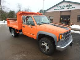 Chevrolet Dump Trucks In Massachusetts For Sale ▷ Used Trucks On ... Dump Truck For Sale Kenworth Single Axle Mack Rd688sx For Sale Boston Massachusetts Price 27500 Year American Historical Society Sarat Ford Commercial Trucks 2018 New Super Duty F350 Drw Cabchassis 23 Yard Dump Body At Mcdevitt Heavyduty Celebrates 40 Years Peterbilt 2017 F550 Super Duty In Blue Jeans Metallic In Used On Onboard Wireless Scales Truckweight
