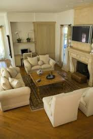 Living Room Corner Decoration Ideas by Small Living Room Designs With Fireplace U2013 Popinshop Me