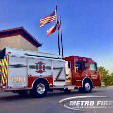 Metro Fire Apparatus Specialists, Inc. - Home | Facebook Deep South Fire Trucks Heiman High Quality Apparatus And Personalized Service Ga Chivvis Corp Apparatus Equipment Sales Service Dresden Rescue Used Scania 113h320 Fire Trucks Year 1990 Price 22077 For Sale Pumper For Sale Use Ambulances Fire Apparatus Refurbishing Battleshield Custom Lego Pierce Best Truck Resource Fdsas Afgr