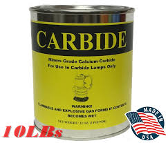 Calcium Carbide Bike Lamp by 16 Carbide Miners Lamp Fuel Details About Miners Lamps Auto